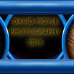 DavidMoyleHeader