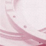 technology bitmap image