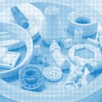 ceramic machine parts