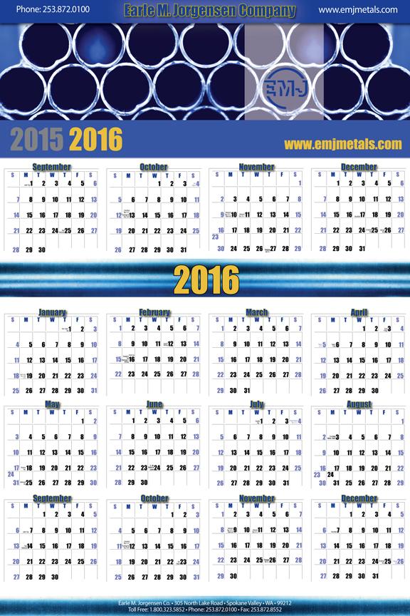Calendar Design Concept : Calendar designs and concepts